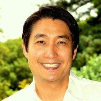 Image of James Lin