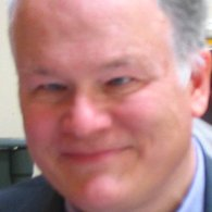 Image of Jim Barton