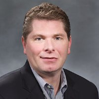 Image of James M. Anderson, MBA, PMP