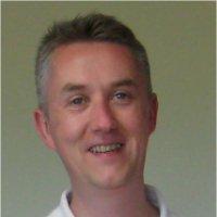 Image of James Pycock