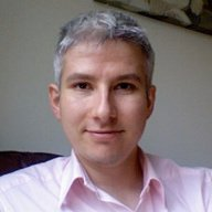 Image of James Fry