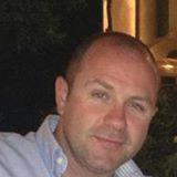 Image of James Richardson
