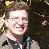 Image of James Whitehouse
