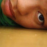 Image of Jamila Jordan