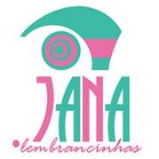 Image of Jana Lembrancinhas