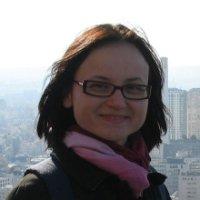 Image of Jana Starcova