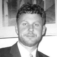 Image of Jan Plenge