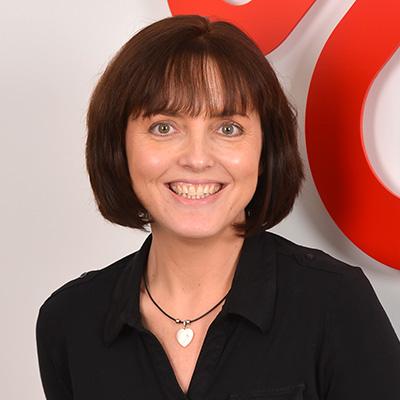 Image of Jane Hudson