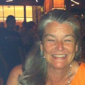 Image of Jane Karol