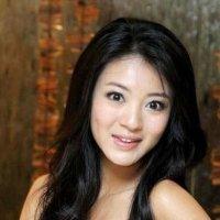 Image of Jane Peng