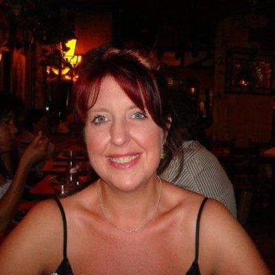 Image of Jane-Rebecca Marshall
