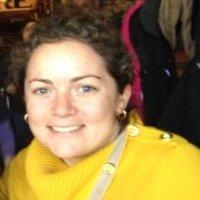 Image of Jane Trivett