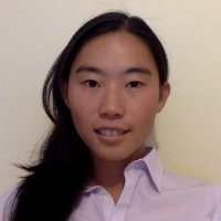 Image of Jane Cui
