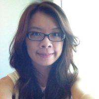 Image of Jane Hsu