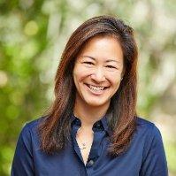 Image of Janelle Eng