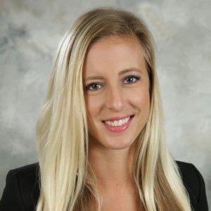 Image of Janelle Mastain