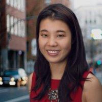 Image of Jane Wang