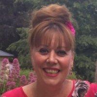 Image of Jane Rowse