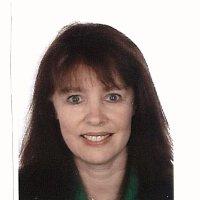 Image of Jane Scott