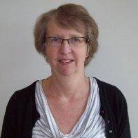Image of Janet Corbett