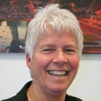 Image of Janet Jungen