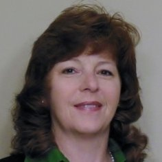 Image of Janet Liles