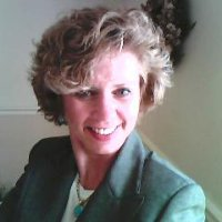 Image of Janet McHugh Sambataro, RMR, CRR, CLR