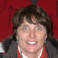 Image of Janet Murdock