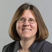 Image of Janet Scannell