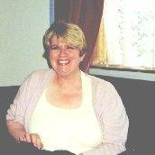Image of Janet Sullivan