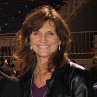 Image of Janet Carmickle, CMT