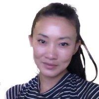 Image of Janet Sun
