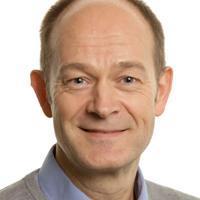Image of Jan Pedersen