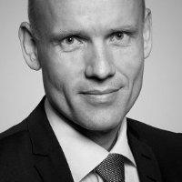 Image of Jan Geertsen