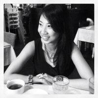 Image of Janice Hu