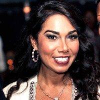 Image of Janice Salgado