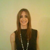 Image of Janice Paletz-Zislis