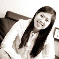 Image of Janice Jiang