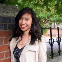 Image of Janie Gu