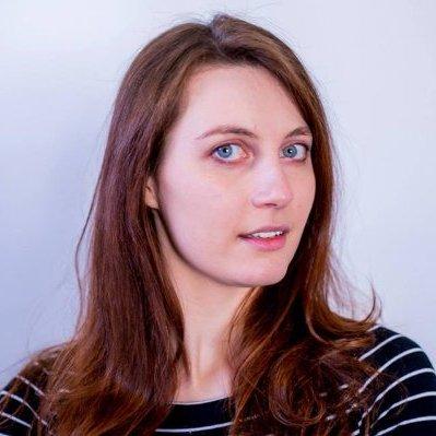 Image of Janina Kowalski