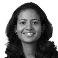 Image of Janisha Anand