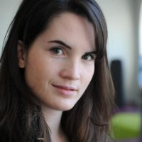 Image of Janna Bastow