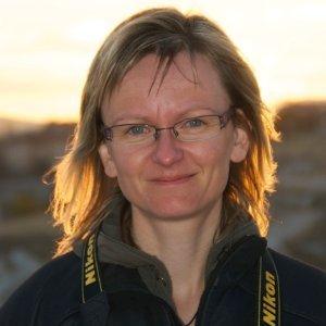 Image of Janne Ettrup