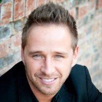 Image of Jason Rusk