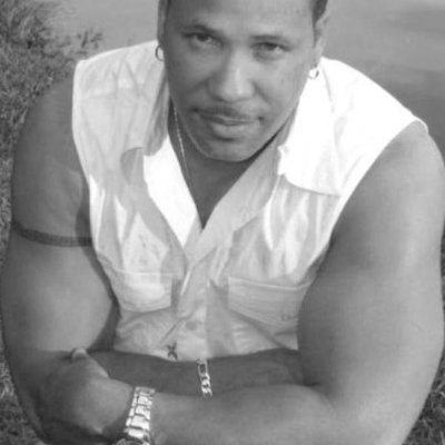 Image of Jarvis Talley