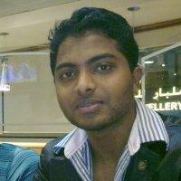 Image of Jasiq Sidhiq
