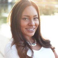Image of Jasmine Harris