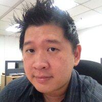 Image of Jason Ang