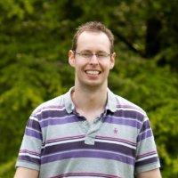 Image of Jason Bates