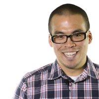Image of Jason Chiou